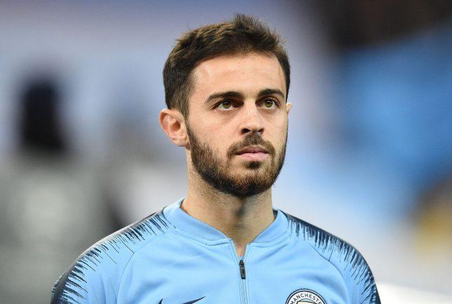 Silva Haramkan Kekalahan di Laga Kontra Liverpool