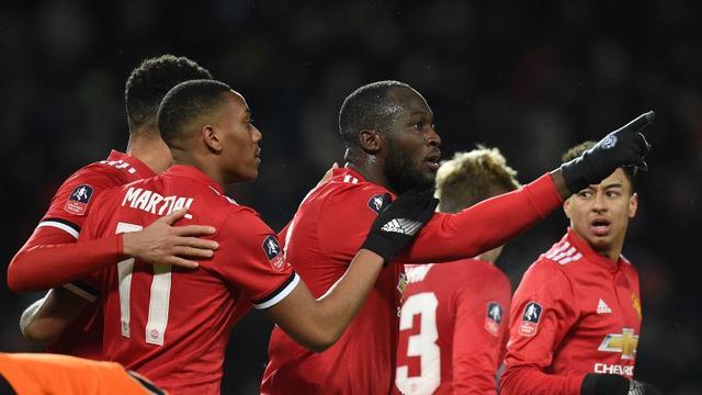 Pemain Asal Liga Italia Yang Bisa Direkrut Manchester United