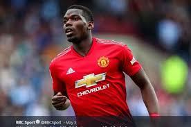 Tiga Alasan Pogba Tidak Mungkin Hengkang Dari Manchester United