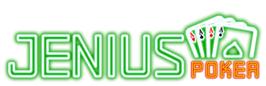IDN Poker Terpercaya Dan Terbaik Hanyalah Jeniuspoker