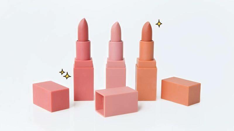Bahaya Lipstik Bagi Kesehatan, Buat Wanita Perhatikan Ya!